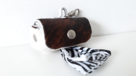 ♥ Poeppie Bags