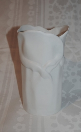 Handgemaakte Vaas - KPM Porzellan
