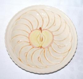 Bord Appel (20 cm.)