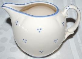 Melkkan - Zeller Fayencerie