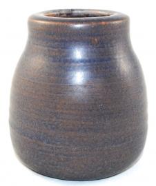 Vaas (9,2 cm.) - Mobach