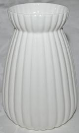 Vaas Bone China - Royal Goedewaagen