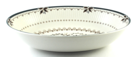 Ovale Schaal (24 cm.) - Royal Doulton Old Colony