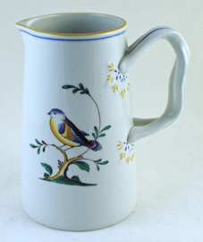 Kan - Spode Queen's Bird