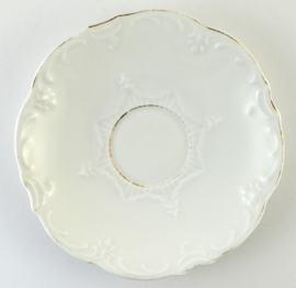 Schotel (15 cm.) - Porzellanmanufaktur Hermann Ohme