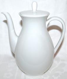Koffiepot - Fürstenberg