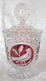 Bonbonniere - Hofbauer Crystal