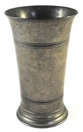 Beker (10,5 cm.) - HT