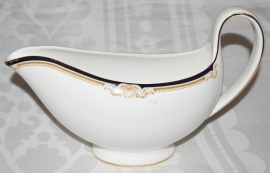 Wedgwood Cavendish