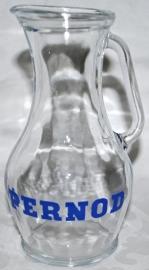 Karaf - Pernod