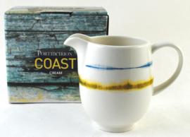 Portmeirion Coast