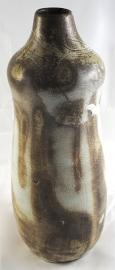 Vaas (22 cm.) - Mobach