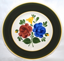 Dinerbord Bauernblume - Villeroy & Boch