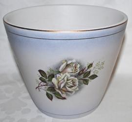 Bloempot Rosaly (16 cm.) - Flora Gouda