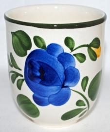 Villeroy & Boch - Bauernblume