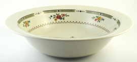 Schaal (26 cm.) - Royal Doulton Kingswood