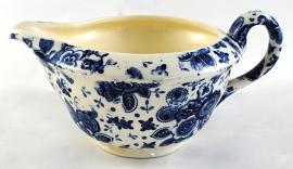 Melkkan  Beatrix - Societé Ceramique Maestricht