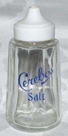 Zoutvaatje - Cérébos Salt
