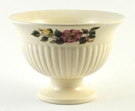 Sherbet Cup - Wedgwood Briar Rose