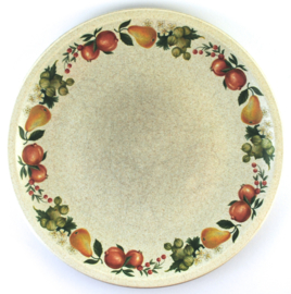 Dinerbord (26 cm.) - Wedgwood Quince