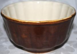 Bak-, Pudding-  & Patévormen