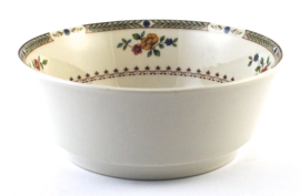 Schaal (13 cm.) - Royal Doulton Kingswood