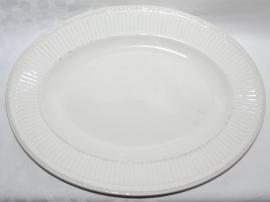 Serveerschotel (29,5 cm.) - Wedgwood Barlaston Edme