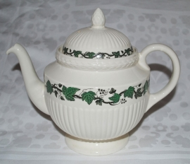 Theepot - Wedgwood Stratford