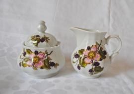 Wunsiedel Bavaria Porcelaine
