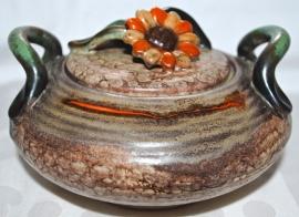 Suikerpot Hilde - Georgenthal Keramik