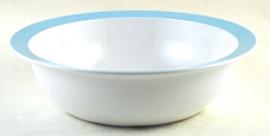 Melamine Schaal Pastel Blauw - Mepal