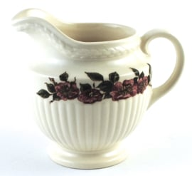 Roomkan - Wedgwood Briar Rose