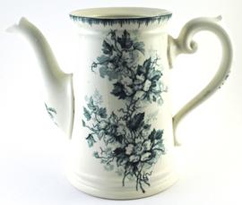 Koffiepot zonder Deksel Olga - Société Céramique Maestricht