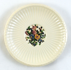 Schoteltje (12,8 cm.) - Wedgwood Conway