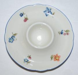 Eierschaaltje Streublume - Seltmann Weiden