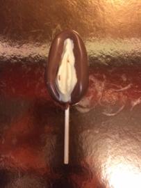 Choco Vagina Lolly C18