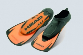 HEAD SWIM FIN ENERGY (450000)