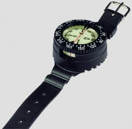 Misison 1C - Wrist Compass (414404)