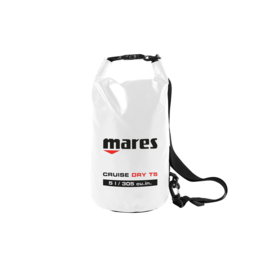 Mares Cruise Dry Bags T5