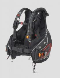 TUSA BCJ-4000 Soverin Jacket