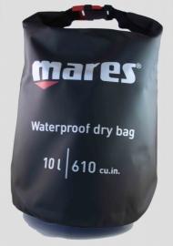 Mares Dry Bag 10L (415532)
