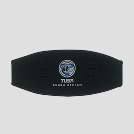 TUSA Mask Strap Cover
