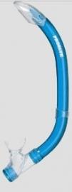 Pro Blue JR Snorkel SN1242A-T