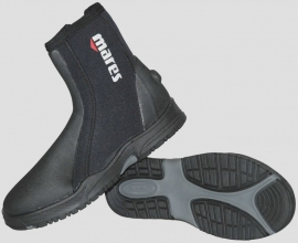 Mares Boot Flexa DS 6,5 mm