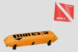 Mares Buoy Tech Torpedo (423928)