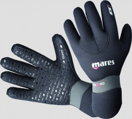 Mares Handschoenen Flexa Fit 6,5 mm
