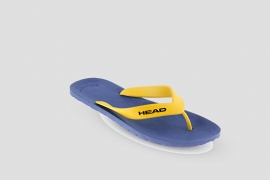 HEAD Slipper