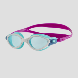 Speedo Female Futura Biofuse Flex Goggle