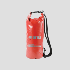 Mares Cruise Dry Bags T10