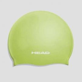 HEAD Silicone flat Junior training